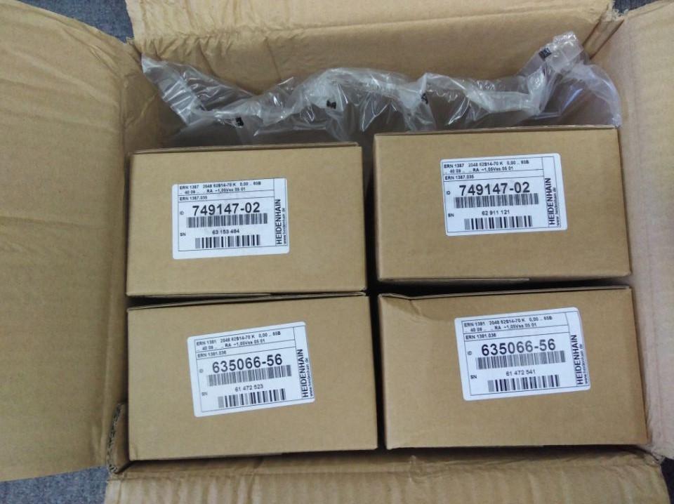 江西749147-02现货 上海索尔泰克贸易供应