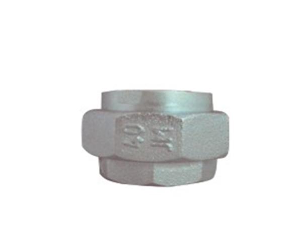 宁德球墨铸件管件 创造辉煌 厦门常达管业供应