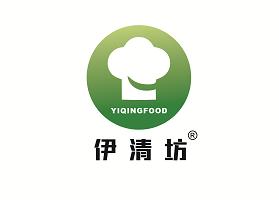 乌鲁木齐伊清坊餐饮管理有限公司