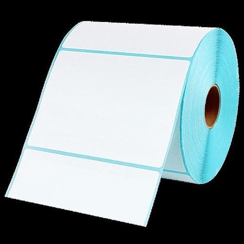 陕西地板专用条码打印纸厂家 创造辉煌「河南皓派信息科技供应」