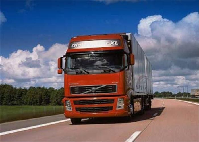 五华区货物物流公司排名 欢迎来电 昆明易安达货运供应