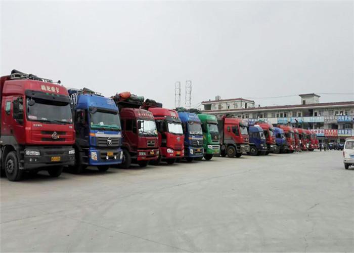 昆明到成都货运专线受理 卓越服务 昆明易安达货运供应