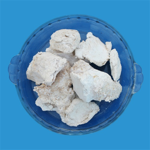 河南改良土壤用海泡石定制 南陽市臥龍區磊寶海泡石加工供應