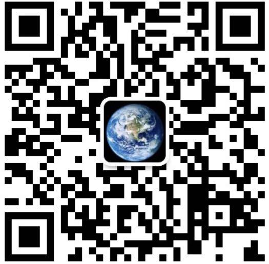 上海联集液压科技有限公司