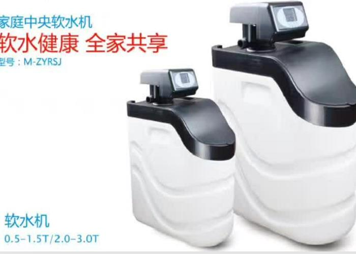 河南销售家用净水器高品质的选择,家用净水器
