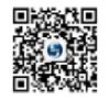 上海博焱检测技术服务有限公司