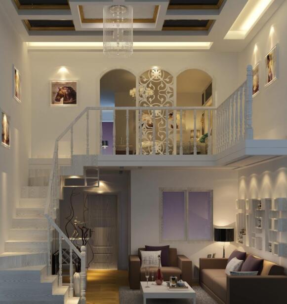 开发区比较好的公寓费用标准「青岛光谷联合发展供应」
