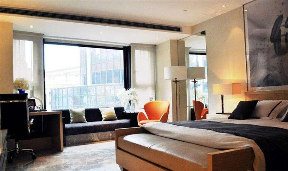 优质的公寓费用标准,公寓