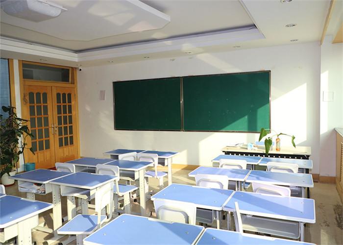 合作个性化课程 欢迎咨询 兰州会师教育研究推广供应
