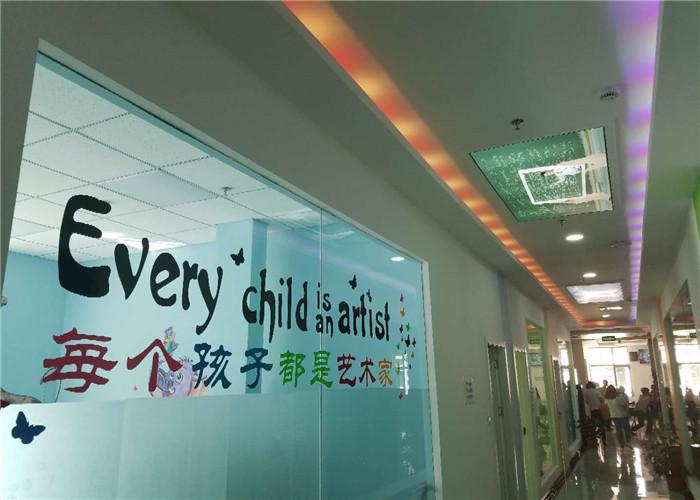 皋兰英语课程 值得信赖 兰州会师教育研究推广供应