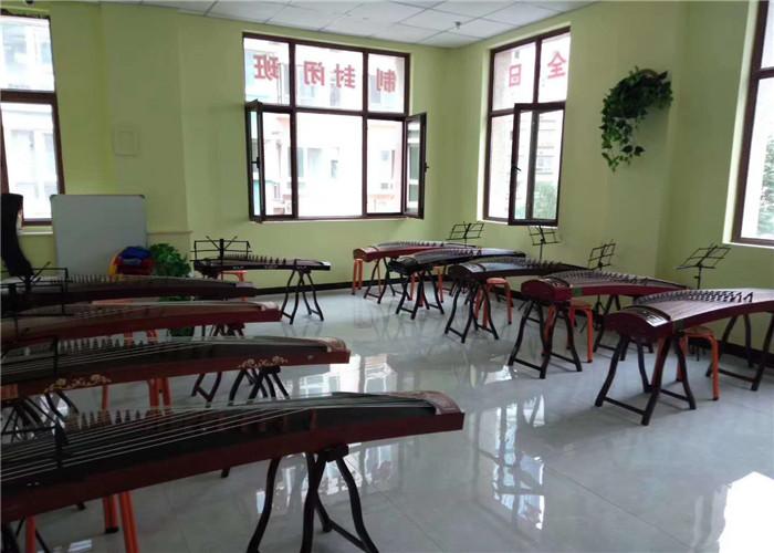 七里河區專業培訓培訓中心 蘭州會師教育研究推廣供應