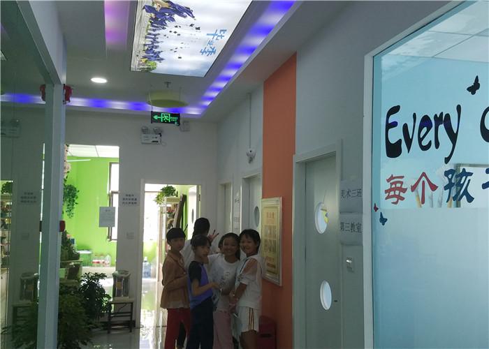 白银特色培训哪家好 服务至上 兰州会师教育研究推广供应