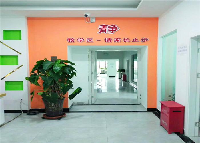 平凉高考培训 服务至上 兰州会师教育研究推广供应