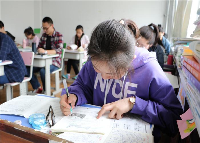 平凉个性化教育培训中心 信息推荐 兰州会师教育研究推广供应