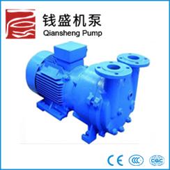 北京销售HB环保真空泵站哪家好「无锡市钱盛机泵厂供应」