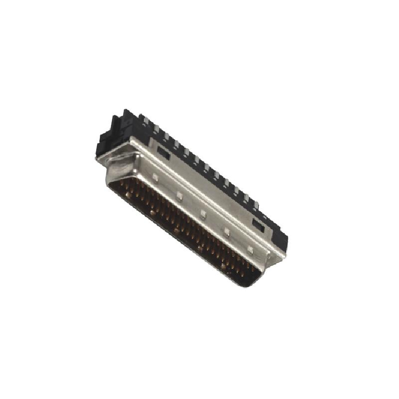 180度插板式SCSI系列规格齐全 欢迎来电「上海回峰电子科技供应」