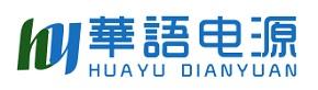 上海旋翼電子有限公司
