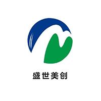 重庆美创实业有限公司