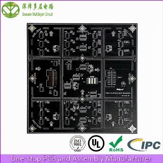 大量生产多层PCB电路板低价销售,多层PCB电路板