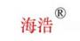 河北海浩高壓法蘭管件集團有限公司