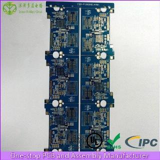 上海批量生产PCB,PCB