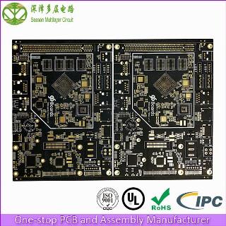 多层pcb电路板打样专家,多层pcb电路板