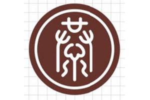 上海雨恭雕塑艺术工程有限公司