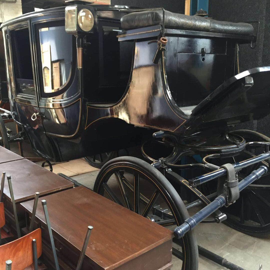 工业园区正规欧洲古董马车,欧洲古董马车