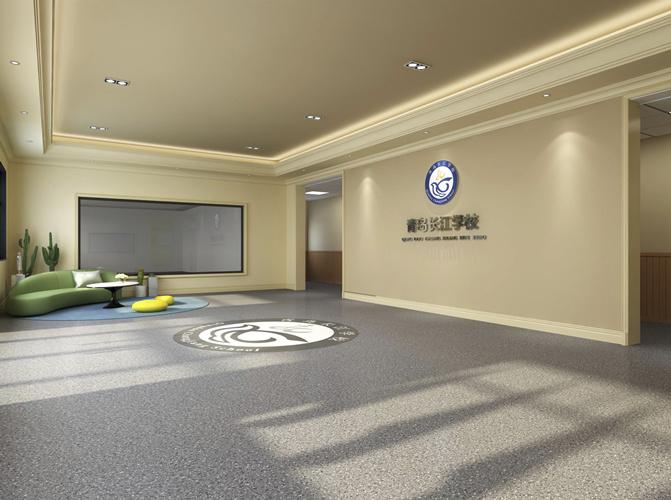 私立高中学校 欢迎来电「青岛长江学校供应」