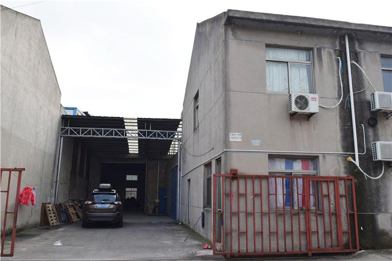 杨浦区提供工业废旧物资回收方案提供,工业废旧物资回收