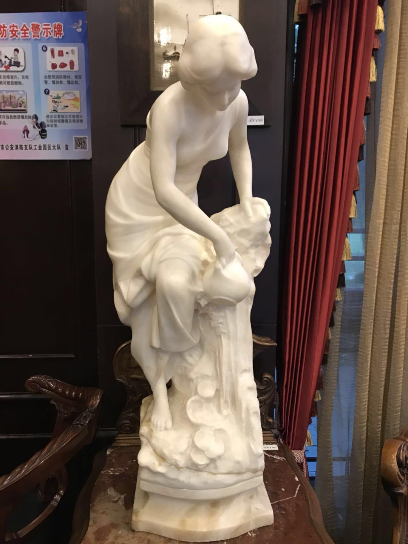 相城区欧洲古董雕塑网站,欧洲古董雕塑