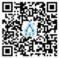 广州市大环臭氧设备有限公司