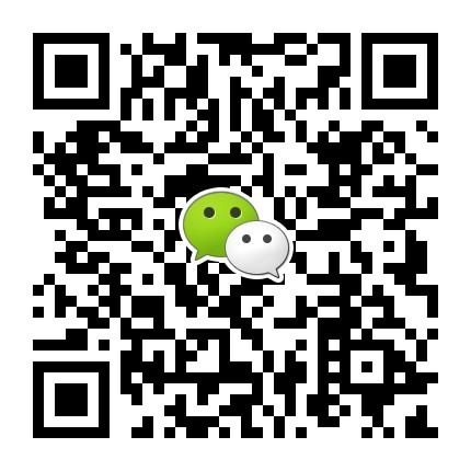 无锡市地球村翻译有限公司