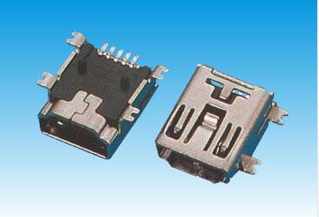 吉林VHDCI型USB系列的用途和特点,USB系列