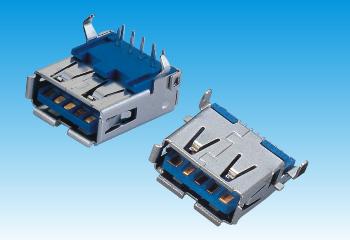 江苏68PUSB系列,USB系列