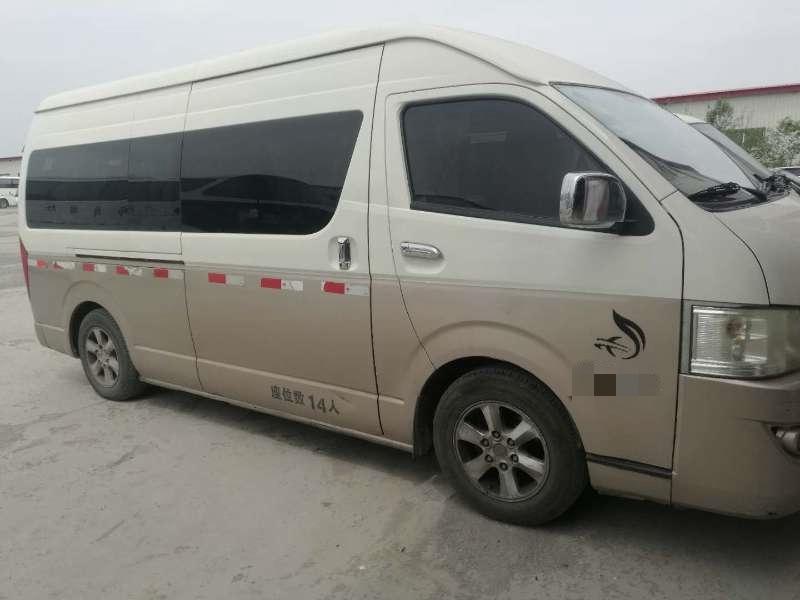 新疆正规自驾游需要多少钱