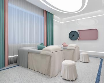 昌邑医疗美容设计服务介绍,医疗美容设计
