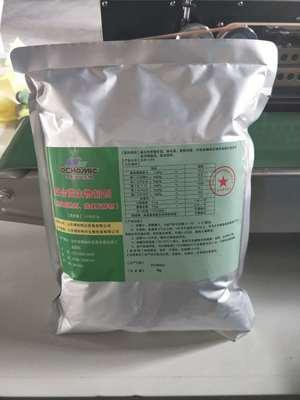 山东发酵剂的用途和特点 和谐共赢「山东得和明兴贸易供应」