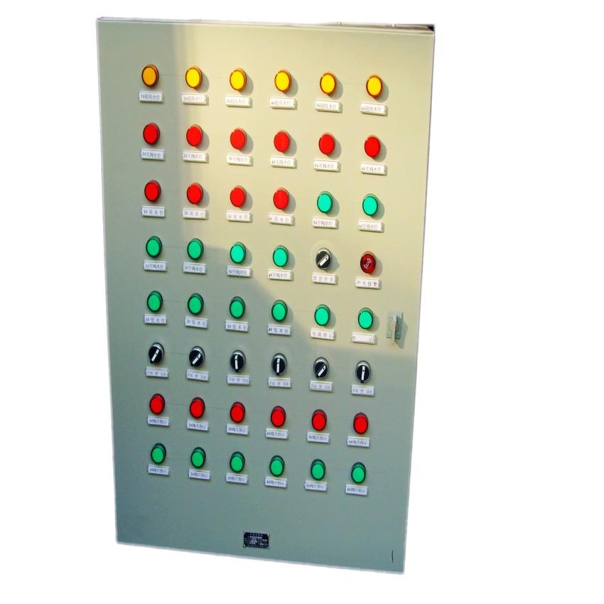贵州控制箱性价比高,控制箱