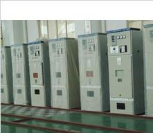 优质配电柜畅销全国,配电柜