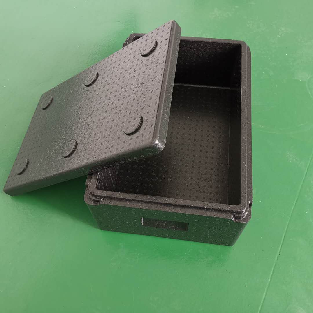 滨州EPP包装工具箱多少钱 和谐共赢「无锡华亿达工贸供应」