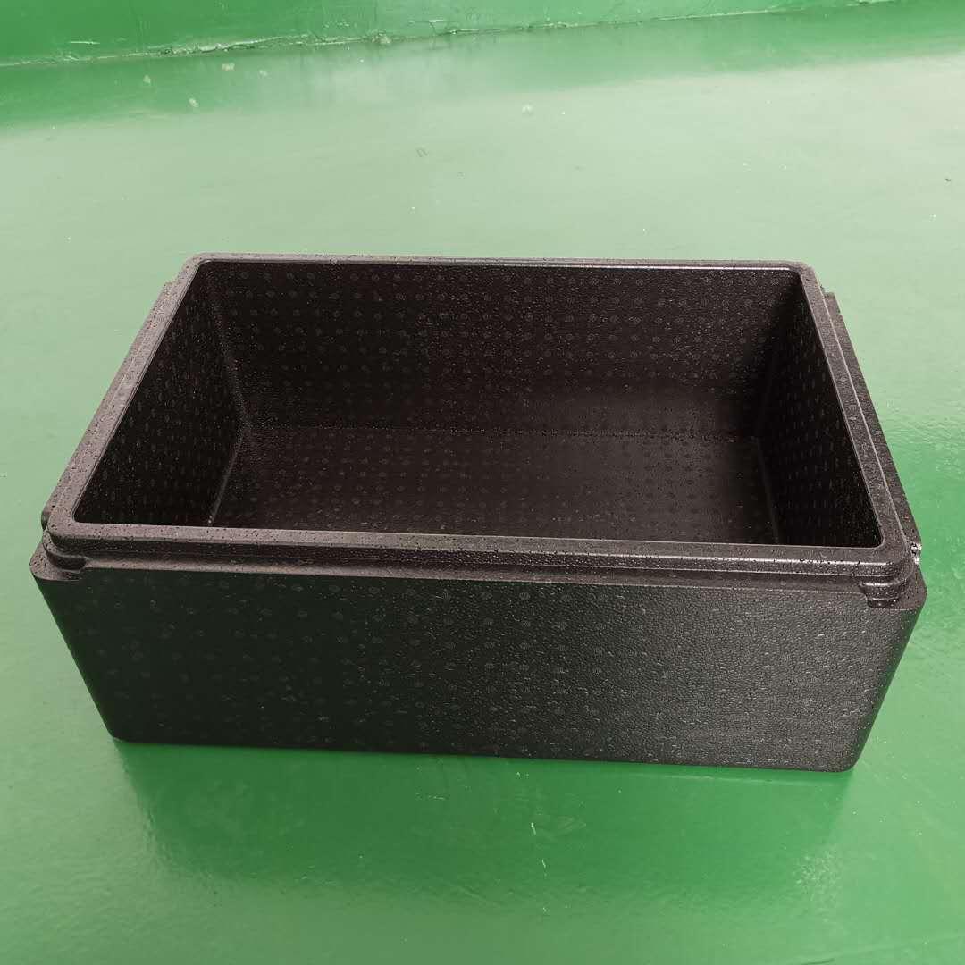 湖北EPP包装工具箱价格,包装工具箱