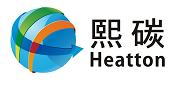 上海熙碳环保科技有限公司销售部
