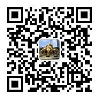 梦奇源金属制品(佛山)有限公司