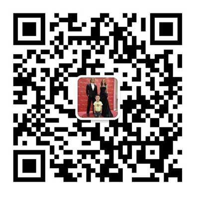 河南鑫峰电缆有限公司