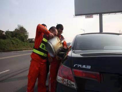 福建市区应急送油电瓶,应急送油