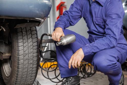 上城区专业汽车维修保养免费咨询 欢迎来电「杭州莱恩汽车服务供应」