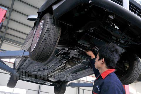 浙江宝马专业汽车维修保养上门维修,专业汽车维修保养