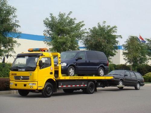 拱墅区知名汽车拖车服务上门维修,汽车拖车服务