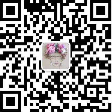 湖北柳氏商贸有限公司